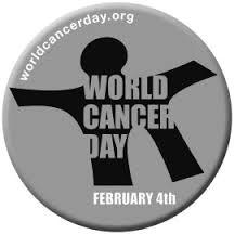Svjetski dan borbe protiv raka 4. veljače
