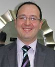 Dalibor Zupičić izabran za novog direktora Labina 2000