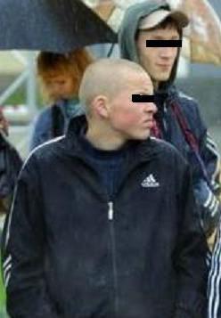Potpićan: Prijetnjama smrću od sumještana izvukao 2 tisuće eura