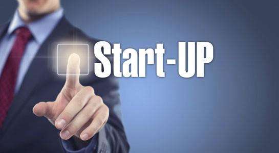 "Poziv na seminar: ""Financiranje start-up poduzeća"""