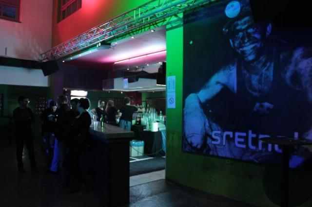 Istarska županija namijenila po 10 tisuća kuna Labin Art Expressu za KUC Lamparnu u sklopu stavke nove medijske kulture i Toniju Šaini za program galerije Alvona