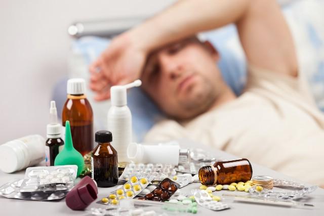 Trenutno u Istri manje oboljelih od gripe - u Labinu prijavljeno samo troje oboljelih