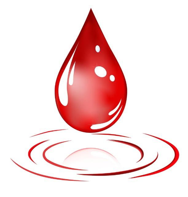 [Najava] Akcija dobrovoljnog darivanja krvi u Koromačnu