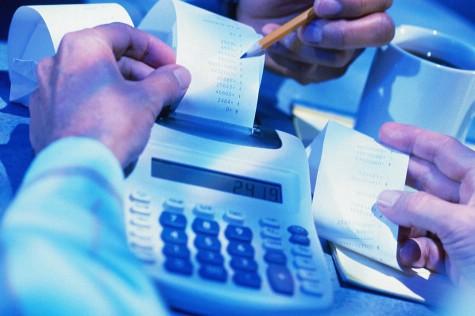 Obavijest neprofitnim organizacijama o sastavljanju i dostavljanju financijskih izvještaja za 2013. godinu