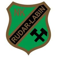 Prijateljska nogometna utakmica: NK Opatija-NK Rudar 1:1 (1:1)