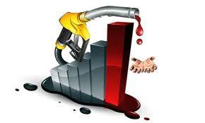 Benzini poskupljuju 10-tak lipa, a od četvrtka slobodno formiranje cijena goriva