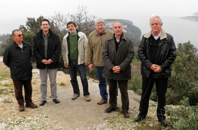 Večeras tematska sjednica o problematici odvodnje otpadnih voda Grada Labina