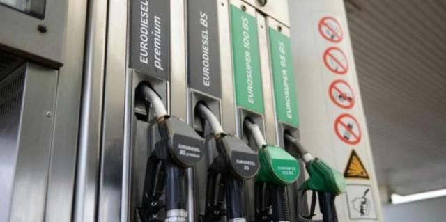 Od danas moguće slobodno formiranje cijena goriva