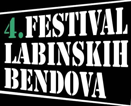 4.Festival Labinskih Bendova 1. 3. 2014. @ KUC Lamparna