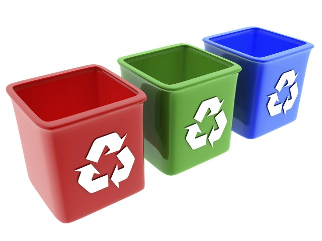 Labinština spremno dočekuje novu regulativu o zbrinjavanju otpada od 1. srpnja 2014.