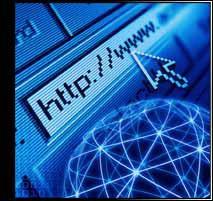 Distrofičari Istre dobivaju IT centar