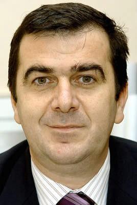 Peticijom za pošteno tretiranje Istre