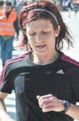 Najbolji stižu s Labinštine - Barbara Belušić i Luka Paliska pobjedici u velikom finalu Saucony Zimske lige u trčanju u Puli