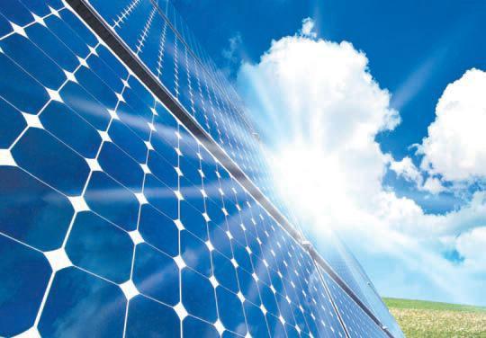 Pušta se u rad fotonaponska elektrana u dječjem vrtiću `Pjerina Verbanac`