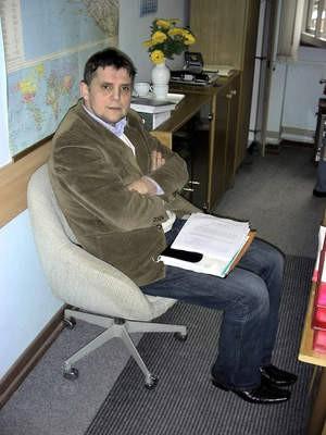Labinski obrtnici: Filipović štrajkao glađu, Golja pozvao policiju (Audio)