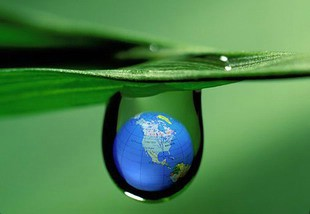 Ministarstvo okoliša financira projekte udruga s 3 milijuna kuna (Natječaj: potrebni obrasci za download)