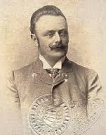 Na današnji dan rođen Josip Belušić