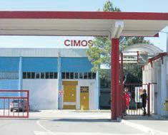 Cimos u Buzetu, Roču i Labinu otvorio 195 radnih mjesta