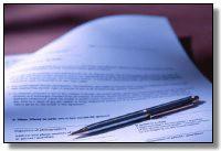 Odluka o potpisivanju Energetske povelje