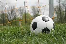 Nogometaši Rudara dočekuju momčad Nogometnog kluba Halubjan