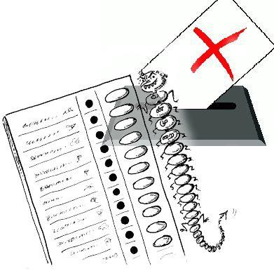 Uvid u popis birača