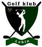 [Poziv] LABIN OPEN GOLF TURNIR, Brijuni  03. 05. 2014. - poziv zainteresiranima na učenje osnova golfa