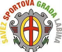 Konstituiran novi saziv Skupštine Saveza sportova Grada Labina za mandat 2014. – 2018