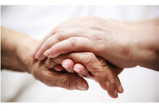 U Labinu 11 novih volontera palijativne skrbi