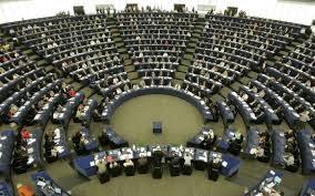 Bit ćemo prva umirovljenička stranka u Europskom parlamentu