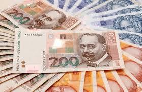 Silvano Uravić: smanjiti troškove vijeća