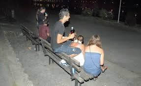Konzumiranje alkohola kod mladih veliki labinski problem