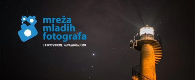 Mreža mladih fotografa osnovana i u Labinu