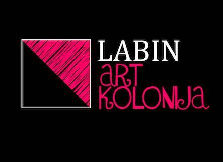 Krenuo natječaj Labin Art Republike za mlade i neafirmirane umjetnike:   Otvorene prijave za Art koloniju 2014.