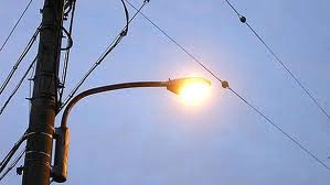 Javna rasvjeta u Kršanu neće se ugasiti, ali će se racionalizirati i rekonstruirati