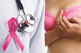 U subotu u domu zdravlja Labin besplatan ultrazvuk dojki za žene do 35 godina