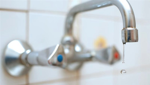 Za prosječnu mjesečnu potrošnju od 20 kubika, računi veći za 30 kuna – Vlada od 1. travnja voda još skuplja