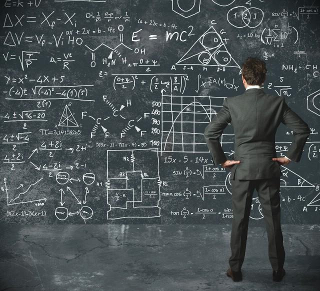 LAG `Istočna Istra` organizira radionicu `Analiza isplativosti investicija - tehnike evaluacije`