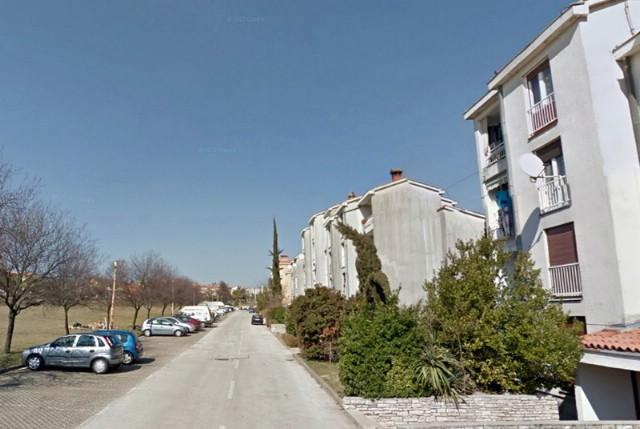 Po četvrti put prodaje se gradski stan u ulici Prilaz Vetva 14