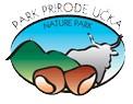 Park Prirode Učka za nagrađeni projekt dobrio 113 tisuća eura