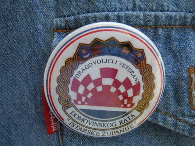 Sutra 16. svesportsko natjecanje dragovoljaca i veterana Domovinskog rata Istarske županije
