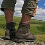 [Poziv članovima planinarskih društava] 11. Long Walk Day 26. 04. 2014. Brseč - Skitača (cca 40 km)
