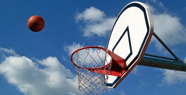 Poziv na sastanak - određivanje lokacije za košarkaško igralište u naselju Kapelica