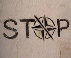 Referenduma o NATO-u neće biti