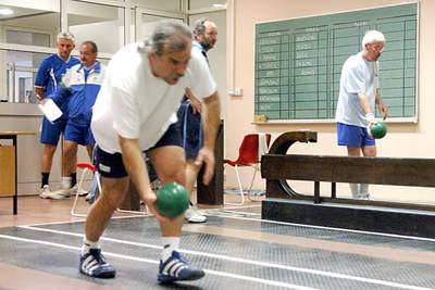 Labinjani sudjelovali na 10.svesportskom natjecanju istarskih dragovoljaca i veterana Domovinskog rata
