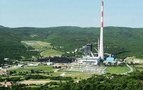 Odluka o strateškom partneru za ulaganje u Termoelektranu Plomin C do kolovoza 2014. godine - na natječaj pristigle tri ponude / gradnja predviđena za 2015.