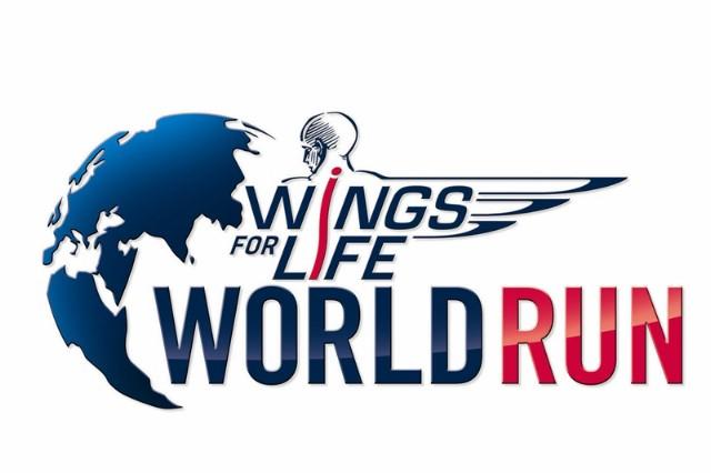 I trkači s Labinštine na svjetskoj utrci Trči za one koji ne mogu