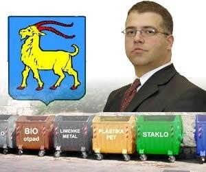 Delegacija iz Istre na stručnom usavršavanju na temu gospodarenja otpadom  u bavarskim gradovima