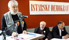 Labinjani glavna uzdanica Istarskih demokrata