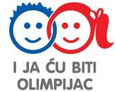 Gradski stadion Labin: 13. olimpijski festival dječjih vrtića