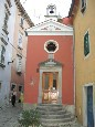 Galerija Alvona na Istarskom sajmu umjetnina u Rovinju